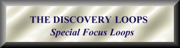 The Discovery Groups are for men, women and children with eating disorders.  We have a kitchen for recipes and a Yellow Brick Road for
