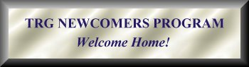 Welcome to all Newcomers to Overeaters Anonymous and The Recovery Group.