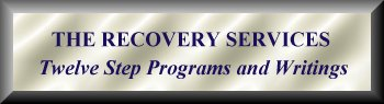 An abundance of program services are available in the Recovery Group Community.  You will find a description of each by clicking on the
